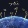 Spaceflight-Networks-Image-small